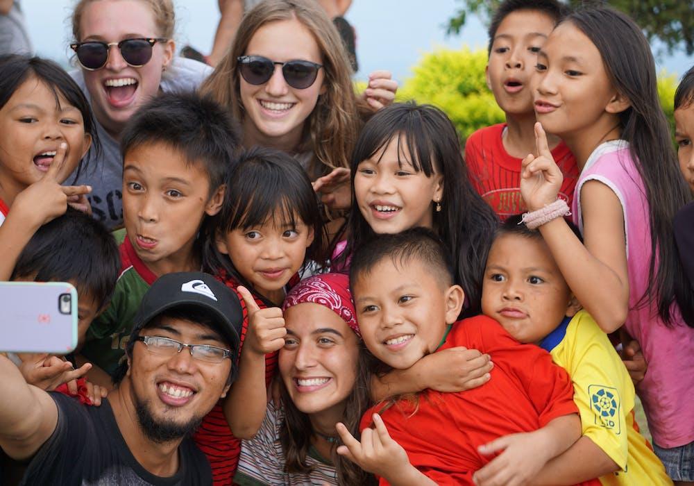 Broadreach Bali Vet Medicine 7