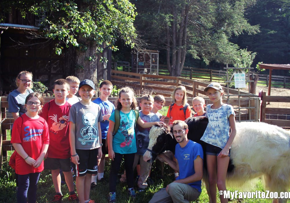 Group-pic-w.-cow-Camp-2015-2