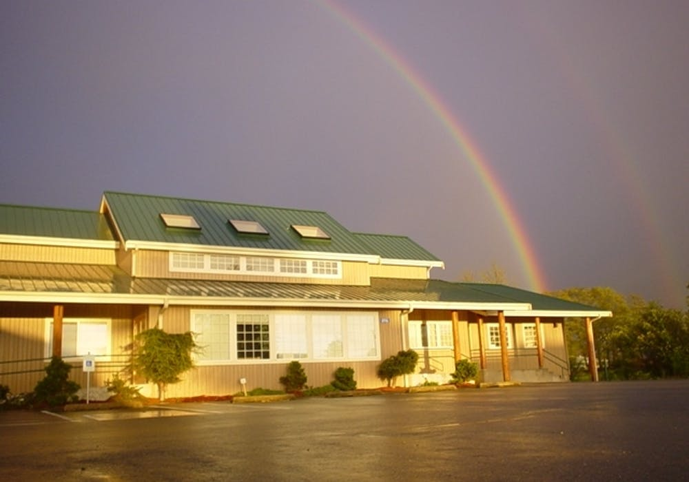 Rainbow Clinic